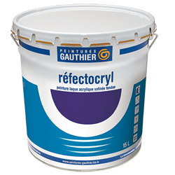 REFECTOCRYL PEINTURES GAUTHIER.600.png